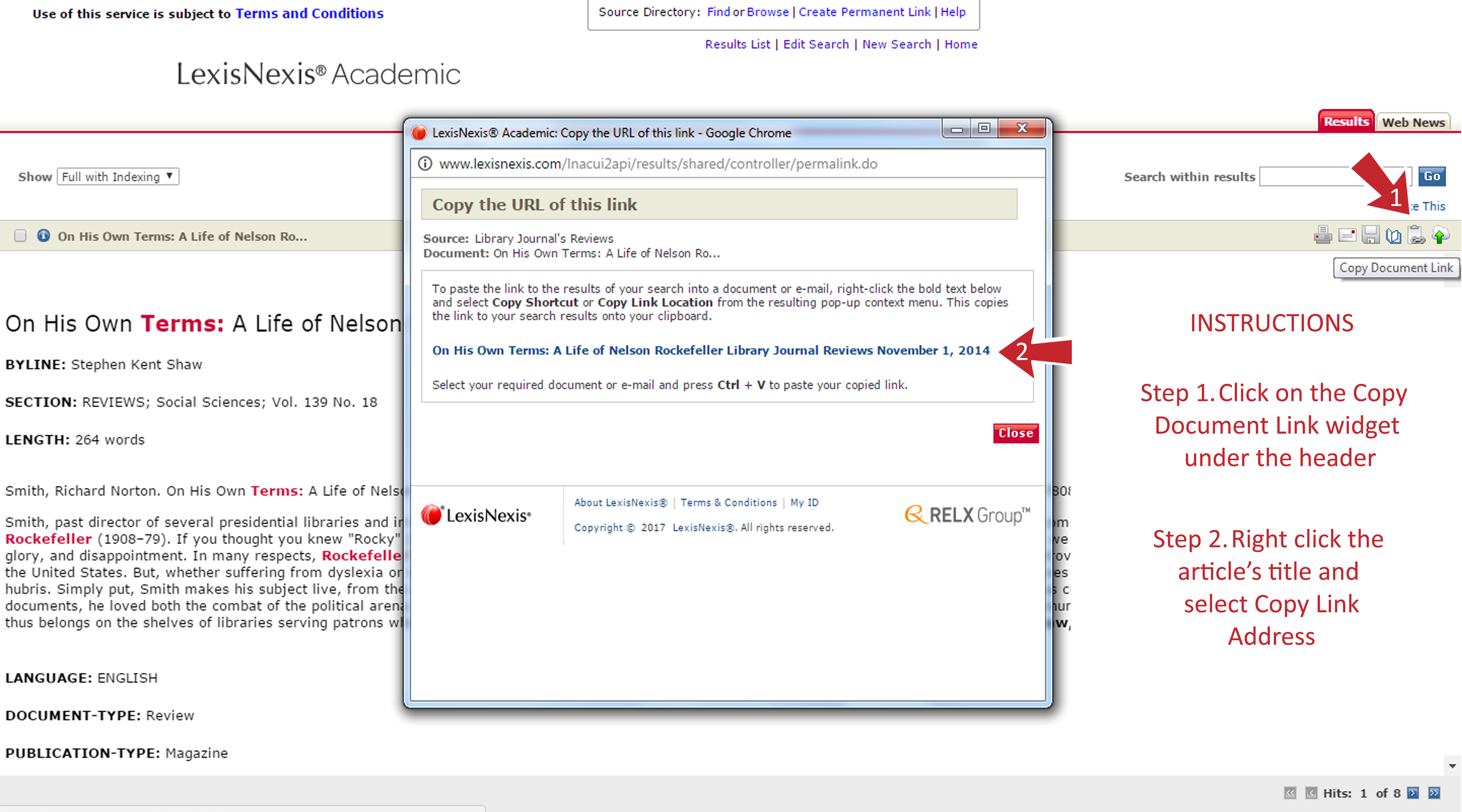 apa chicago and mla citation styles library