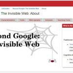 Beyond Google Guide