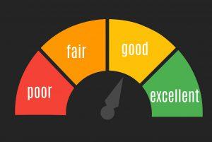 Critique Feedback Rating Mood  - mohamed_hassan / Pixabay
