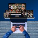 Textbooks and Ebooks