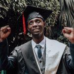 MoneyBlog: New Job and Your Finances